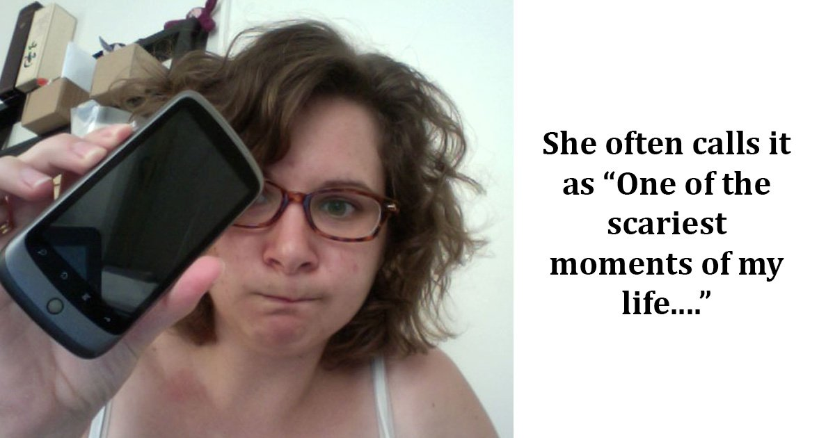 book.jpg?resize=636,358 - This Woman Was In Big Trouble after She Wrongly Sent a Text Message To Her Mother-in-Law Which Was 'Actually' Meant For Her Husband