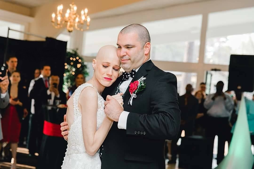 bride-suffering-from-cancer-gets-married-3