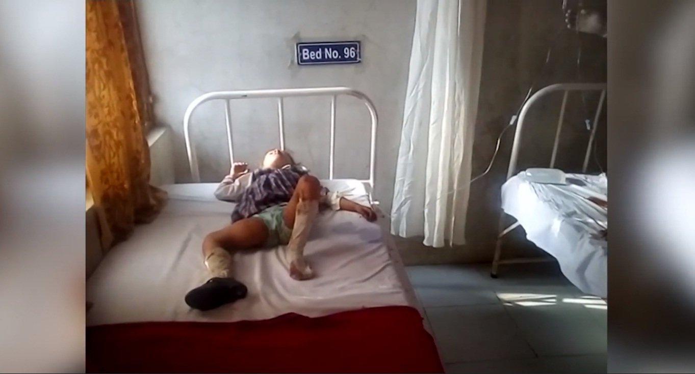bus-accident-in-himachal-pradesh-1