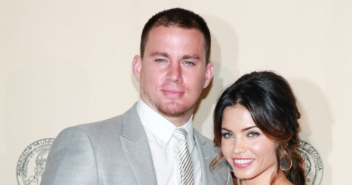 c.jpg?resize=300,169 - Channing Tatum And Jenna Dewan Tatum Part Ways After Nine Years Of Marriage