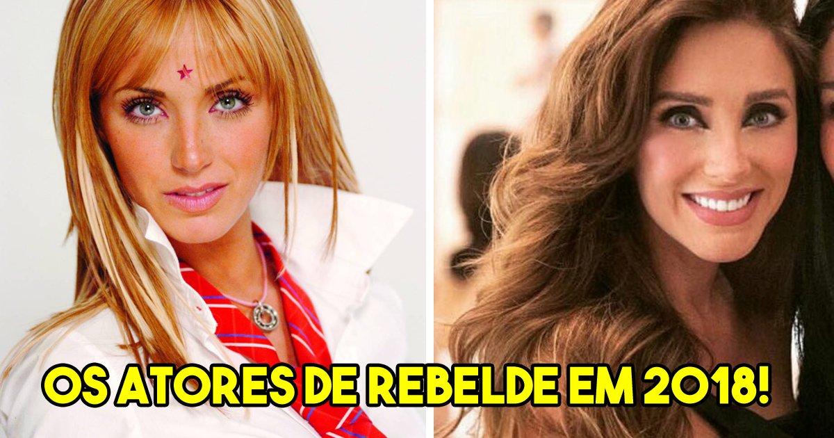 capa.png?resize=1200,630 - Como estão os atores da novela 'Rebelde' nos dias de hoje?