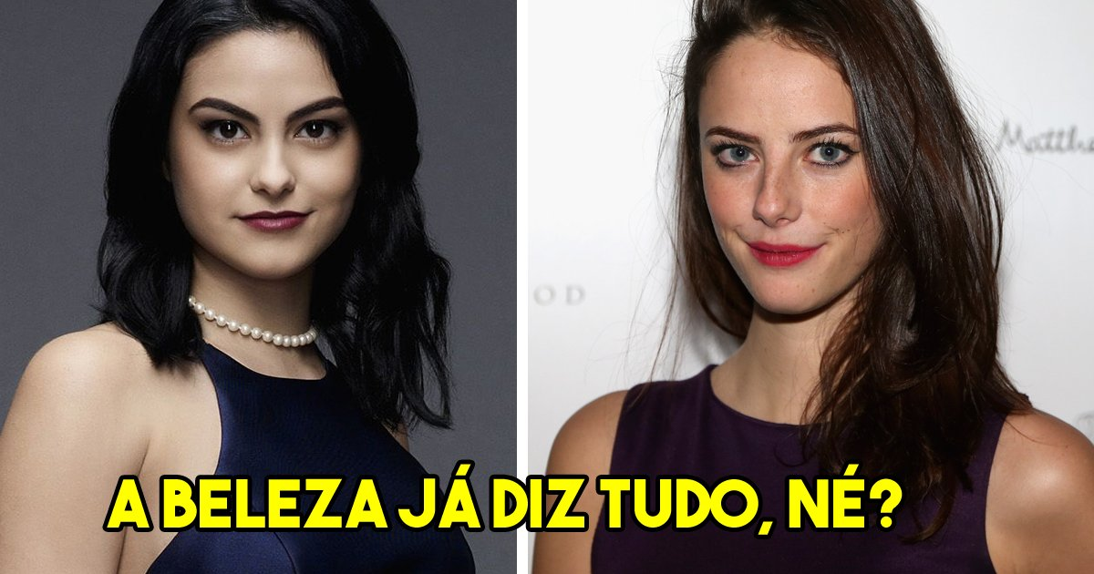 capa3 1.png?resize=300,169 - 6 atores de Hollywood que têm sangue brasileiro!
