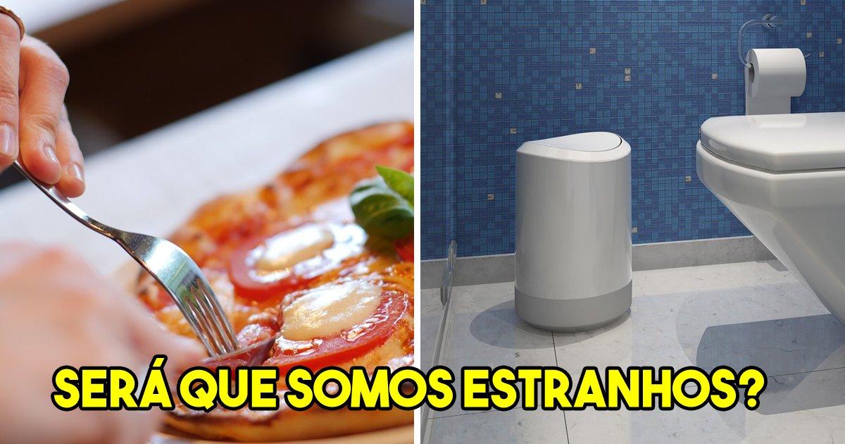 capa888.png?resize=300,169 - 7 hábitos brasileiros que os estrangeiros acham muito esquisitos