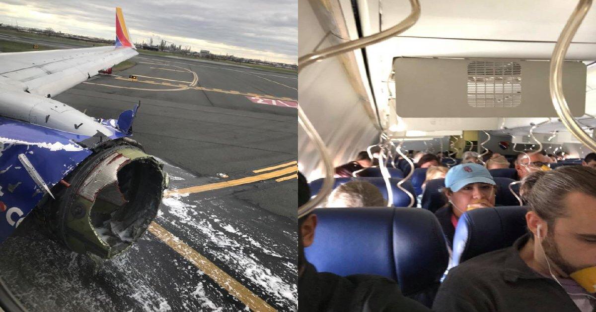 ccc.png?resize=412,232 - Homem faz live stream de acidente de avião, enquanto está dentro dele