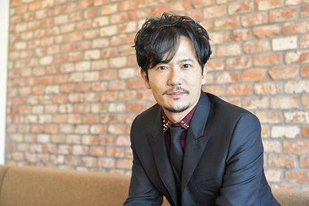 「稲垣 吾郎」の画像検索結果