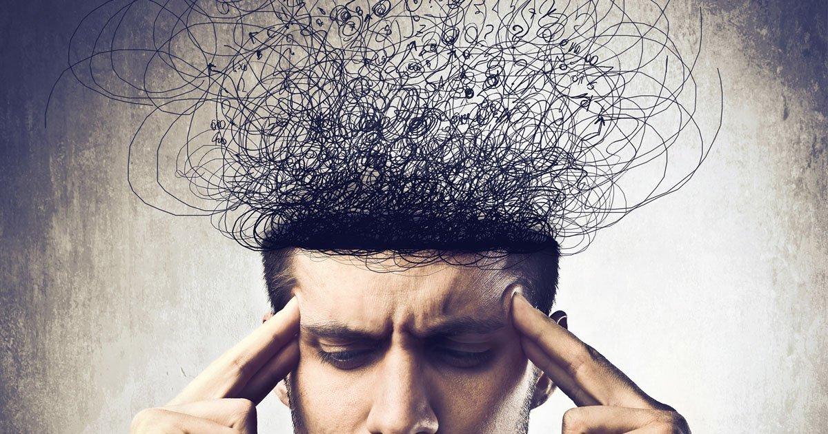 cerebro ativo capa - Quem dorme tarde e fala palavrão é mais inteligente