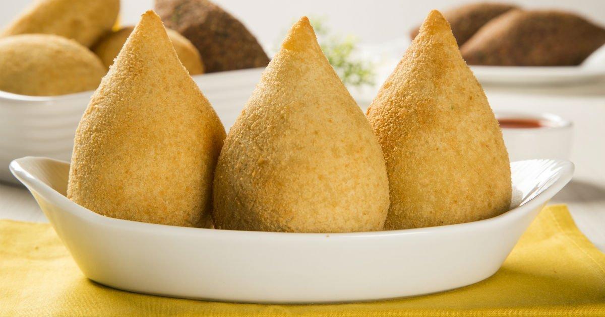 cf2891db82215f20f5b54468b4e4230f.jpg?resize=1200,630 - Coxinha de tapioca com queijo branco: uma opção saudável que não leva óleo nem farinha