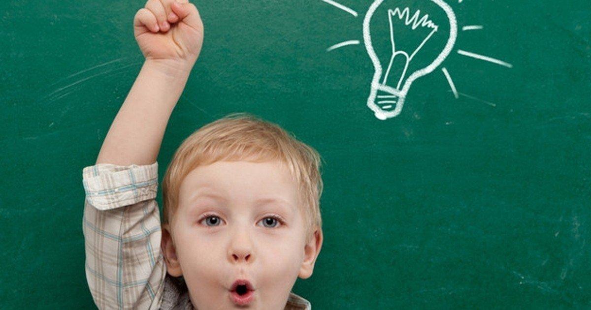 child actor question jpg 1200x630 q90 crop center upscale.jpg?resize=1200,630 - Crianças fazem 300 perguntas por dia, indica estudo