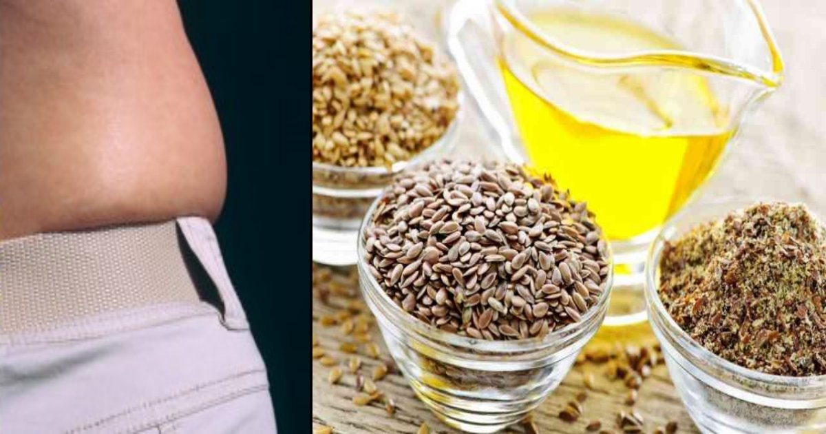 colon tn - These Simple Hacks Help You Remove Chunks Of Toxic Wastes In Your Colon!