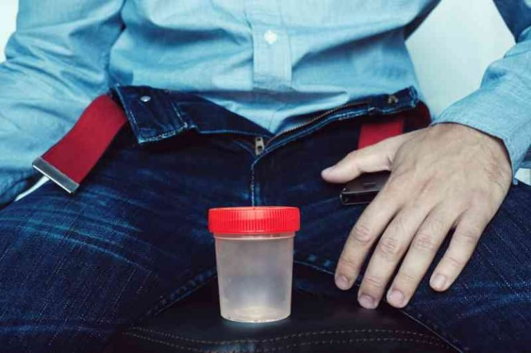 color-of-urine-indicates-your-health-2