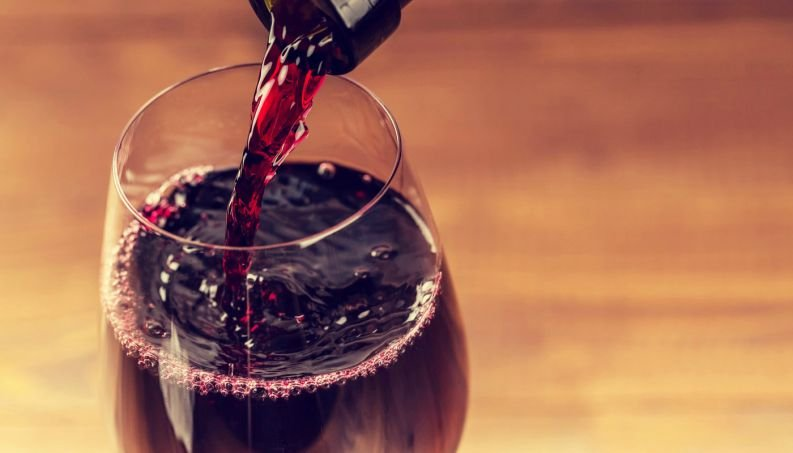 taca de vinho 02016 400x800