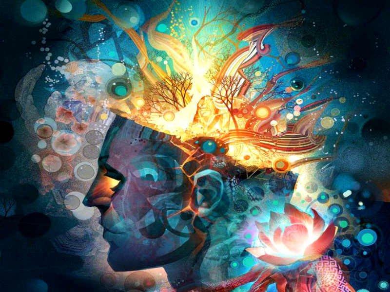 consciencia.jpg?resize=300,169 - O que é mindfulness e como você pode aplicá-la na sua vida