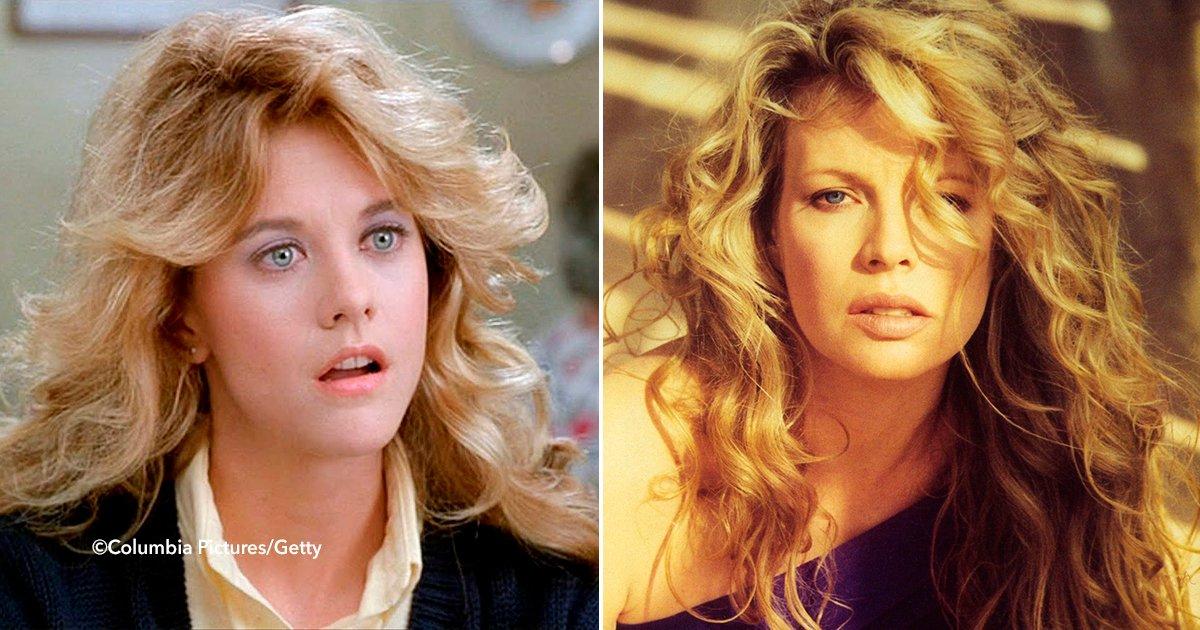 cover22actr.jpg?resize=648,365 - En la década de los 80, ellas fueron admiradas por su talento y belleza, eran las favoritas de Hollywood