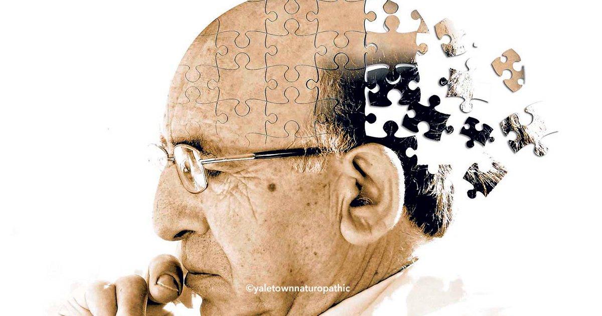 cover22alm.jpg?resize=648,365 - Un nuevo análisis de sangre logra detectar a personas con riesgo de alzhéimer