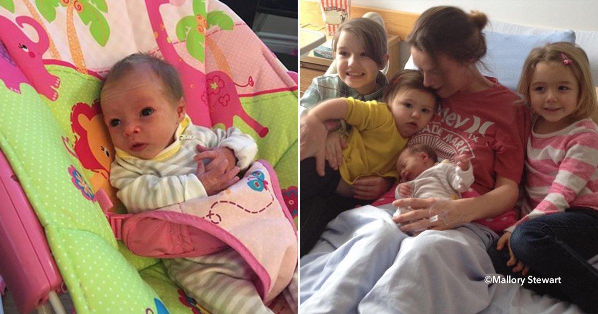 cover22bb 1.jpg?resize=648,365 - A causa de negligencia de un médico, ella perdió a su bebé y cuenta su historia