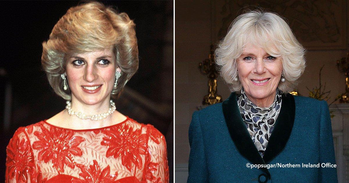 cover22daia.jpg?resize=648,365 - Como foi o enfrentamento de Lady Diana com a amante do seu marido, Camila Parker