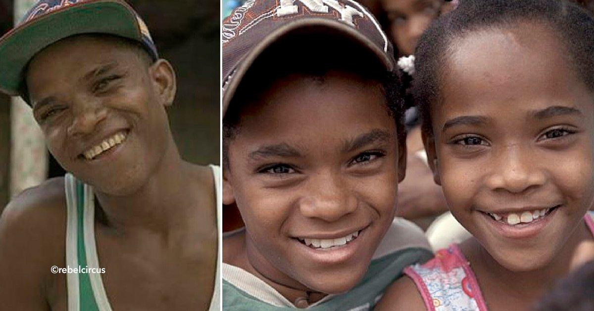 """cover22dom.jpg?resize=300,169 - El misterioso pueblo en República Dominicana donde las """"niñas"""" se vuelven """"niños"""" a los 12 años (Video)"""