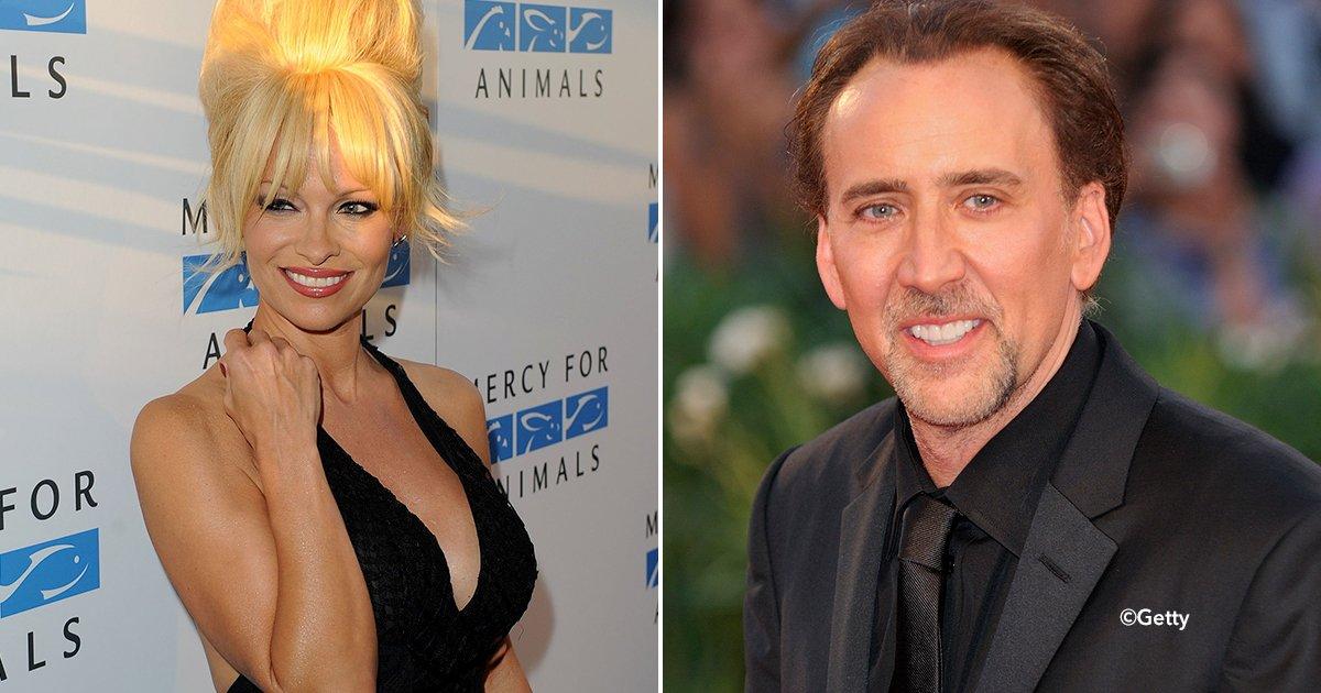 cover22fam 2 - 8 celebridades que a pesar de ganar millones de dólares quedaron en total bancarrota