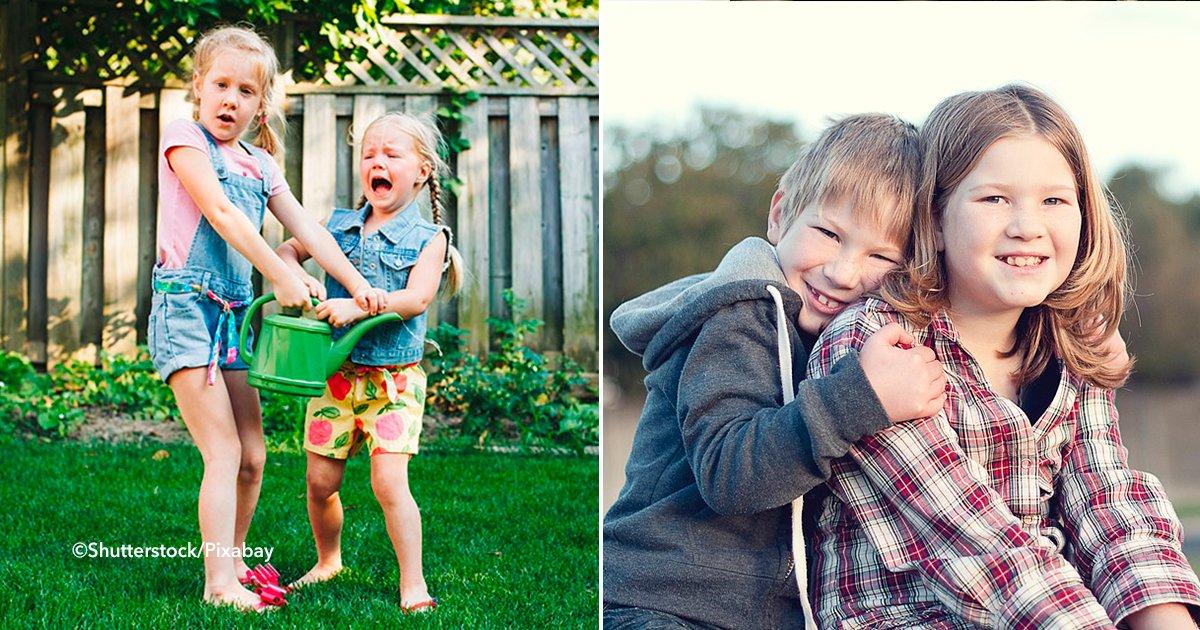 cover22her 1.jpg?resize=300,169 - Científicos descubrieron que los primogénitos tienen muchas más chances de tener obesidad que sus hermanos menores