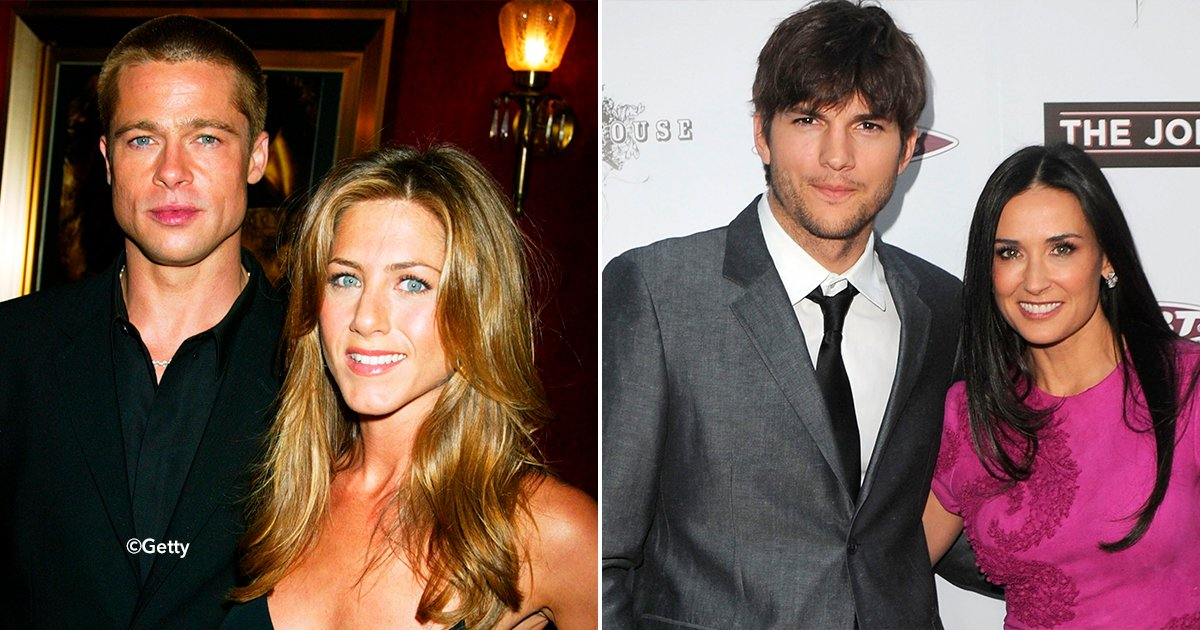 cover22imf.jpg?resize=648,365 - Los casos más escandalosos de infidelidades en Hollywood