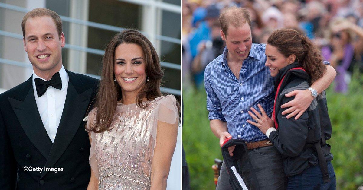 cover22king.jpg?resize=1200,630 - Esta é a verdadeira razão pela qual William e Kate não mostram seu afeto em público