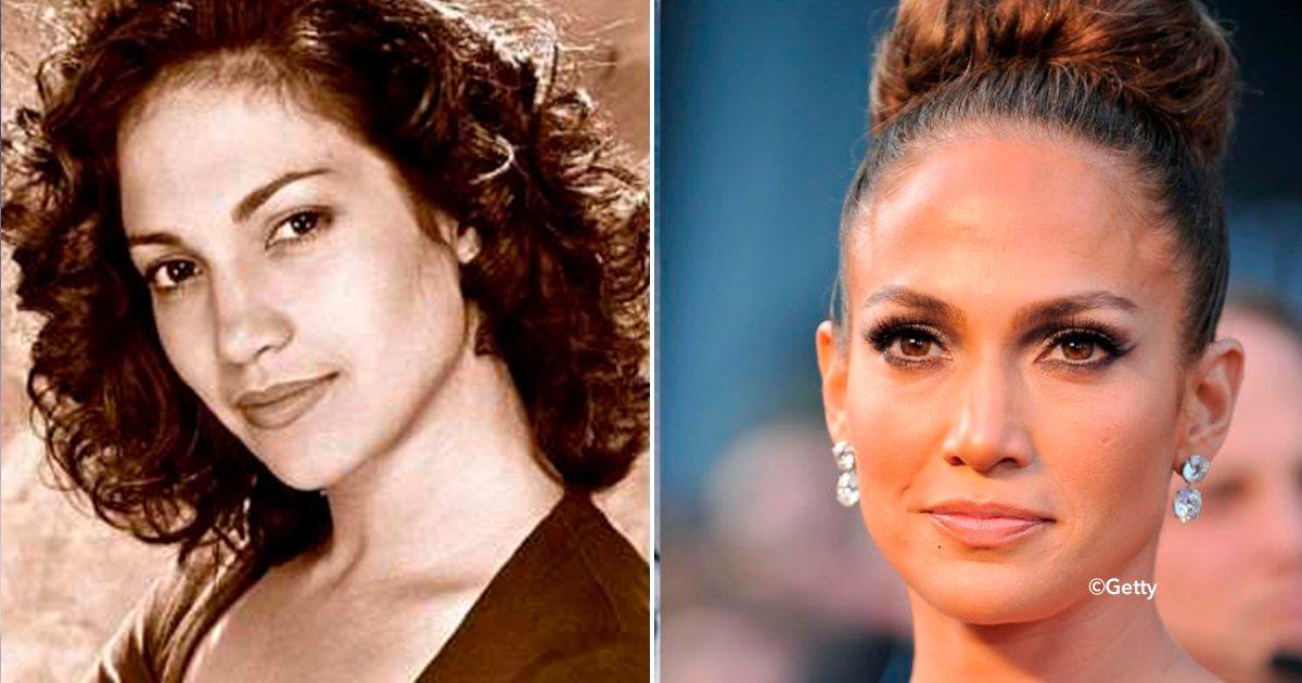 cover22lat.jpg?resize=300,169 - 22 increíbles cambios de celebridades latinas e hispanas, antes y después de llegar a la fama