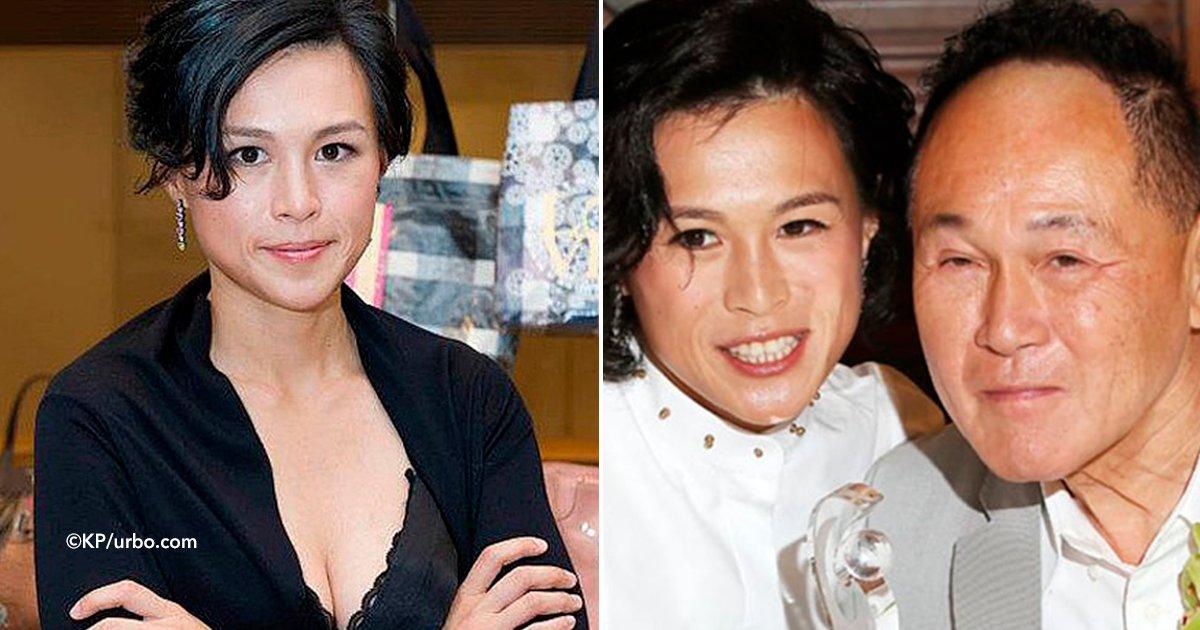 cover22millo.jpg?resize=636,358 - Em Hong Kong, multimilionário ofereceu 130 milhões ao homem que convencesse a sua filha a casar e ter filhos