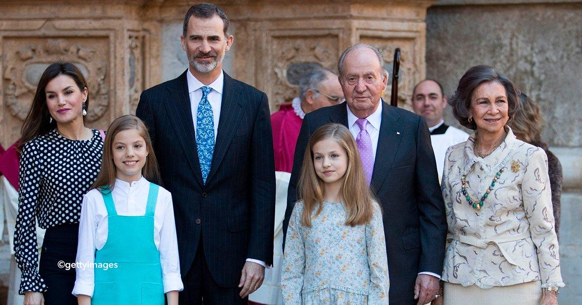 cover22monq - Los últimos escándalos de la monarquía española causan molestia a miles de personas