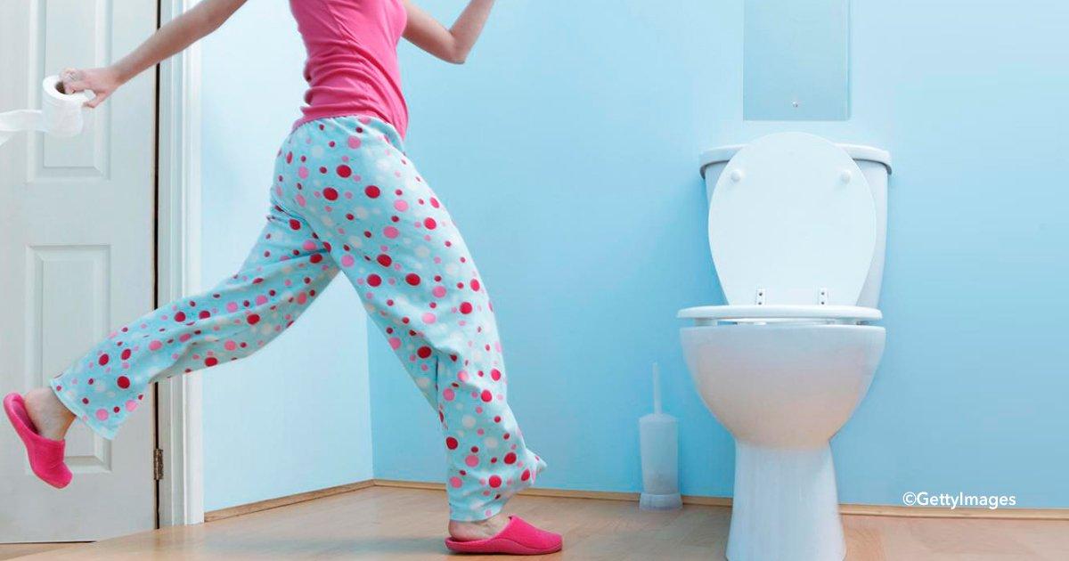 cover22pipi.jpg?resize=648,365 - Científicos han encontrado la solución para las personas que se levantan muchas veces a orinar y no pueden dormir