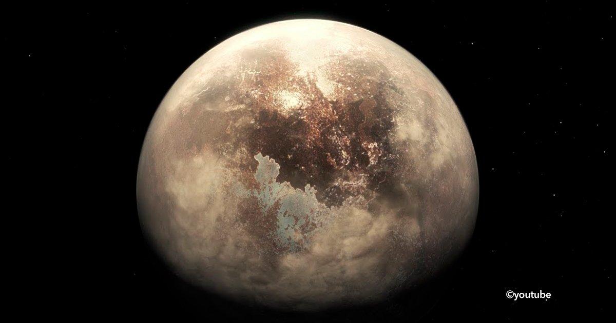 cover22plat.jpg?resize=648,365 - El descubrimiento que ha impactado a miles de personas: un nuevo planeta, muy cercano y parecido a la Tierra