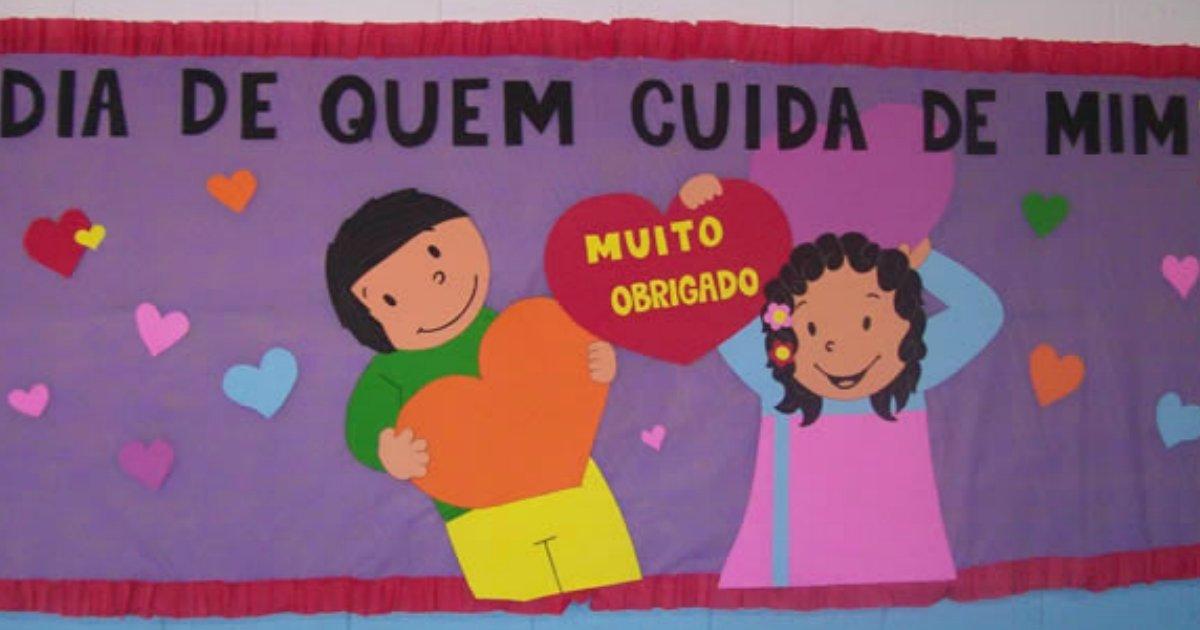 """cuida de mim.png?resize=1200,630 - Escola troca Dia dos Pais e Mães pelo dia de """"Quem Cuida de Mim"""""""
