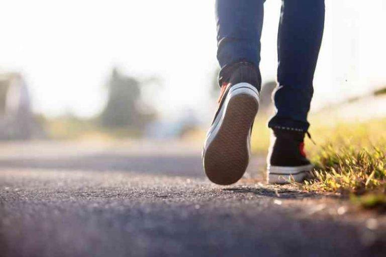 daily-walking-3
