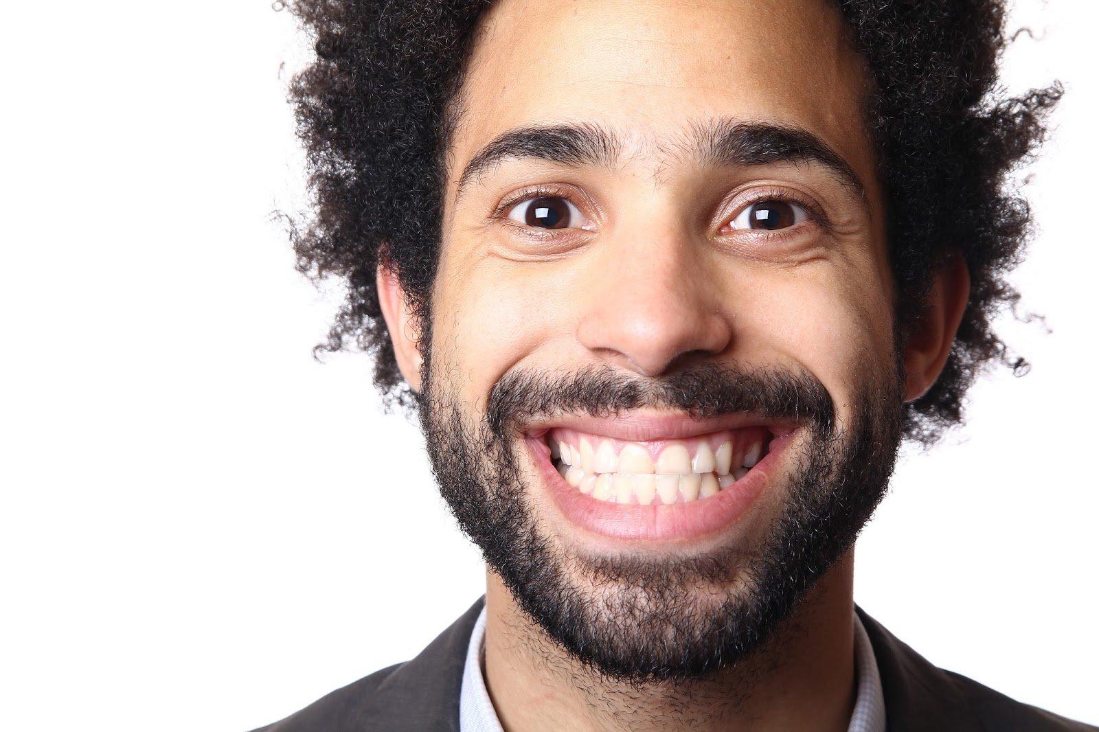 Resultado de imagem para smiling