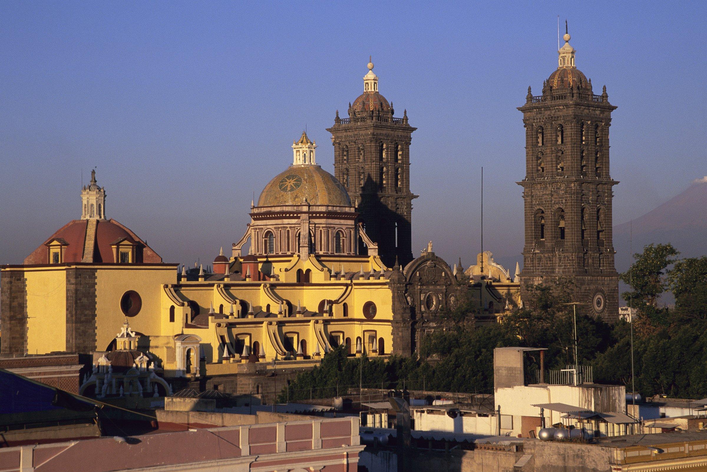 dh013074.jpg?resize=1200,630 - Forbes lista cidades mais legais do mundo e 4 delas são na América Latina