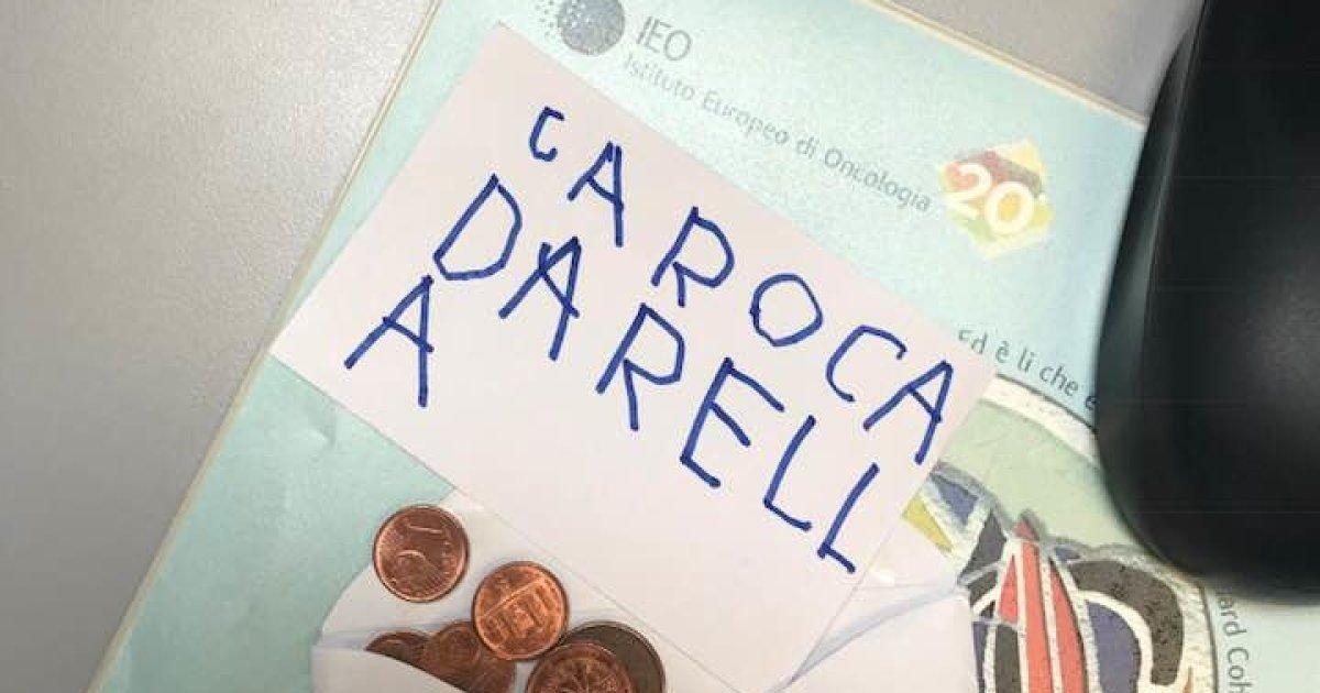 dims.jpg?resize=1200,630 - Garotinho de cinco anos dá suas economias ao médico que salvou sua mãe!