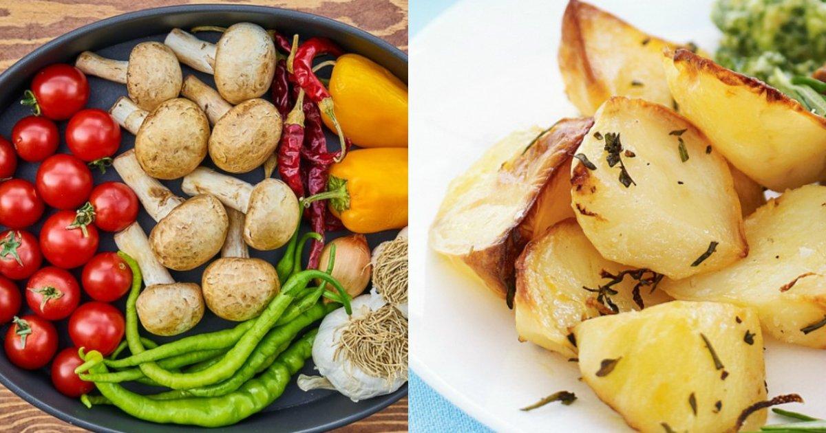 dont microwave - 8 alimentos comuns que você não deve reaquecer no microondas