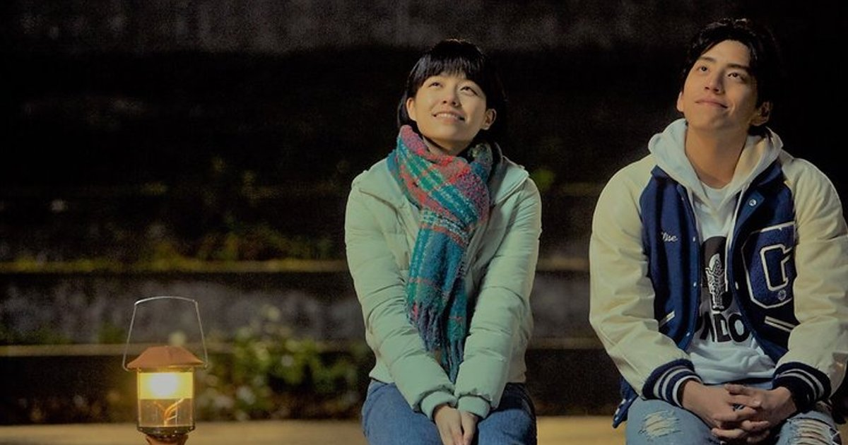 ec8db8eb84a4ec9dbc - 수많은 사람들의 '인생영화'인 대만영화 '나의 소녀시대' 2편 나온다… 왕대륙 출연 확정