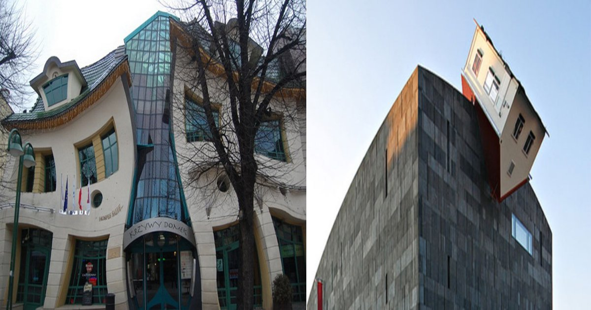 eca791.jpg?resize=300,169 - 건축가의 '독특한' 아이디어가 돋보이는 세계의 '특이한' 건물들.jpg