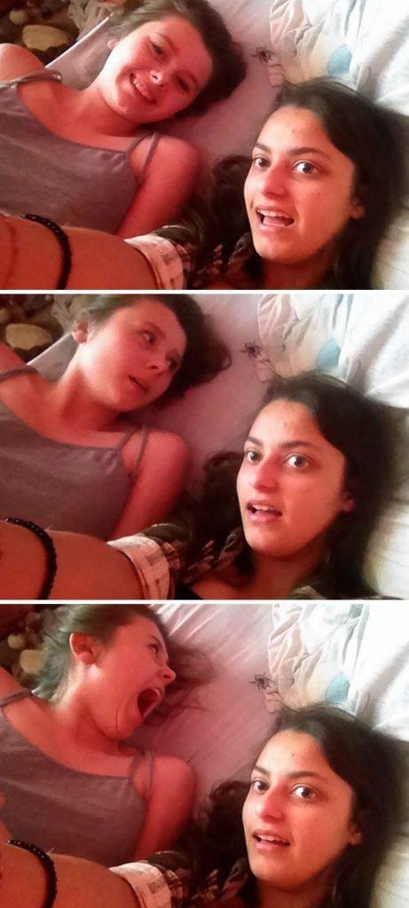 épique-selfie-échoue-1