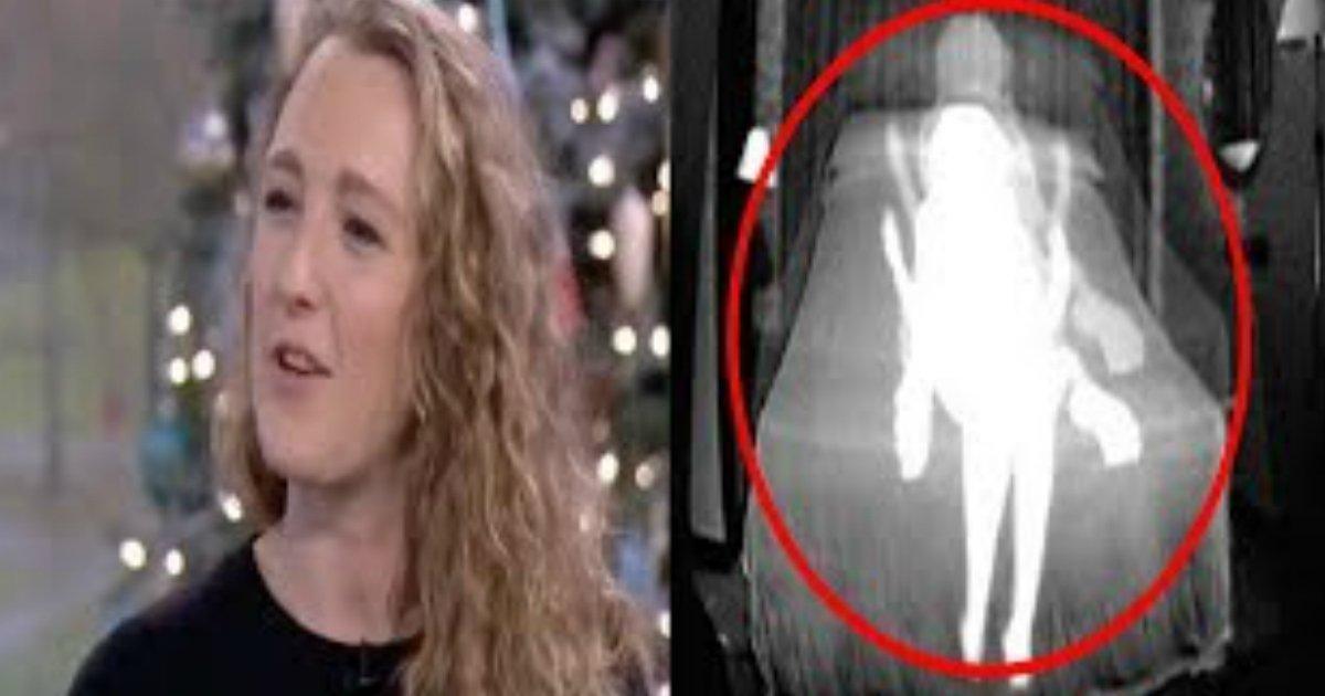 fantas.jpg?resize=300,169 - Esta mulher britânica afirma que já fez sexo com mais de 10 fantasmas