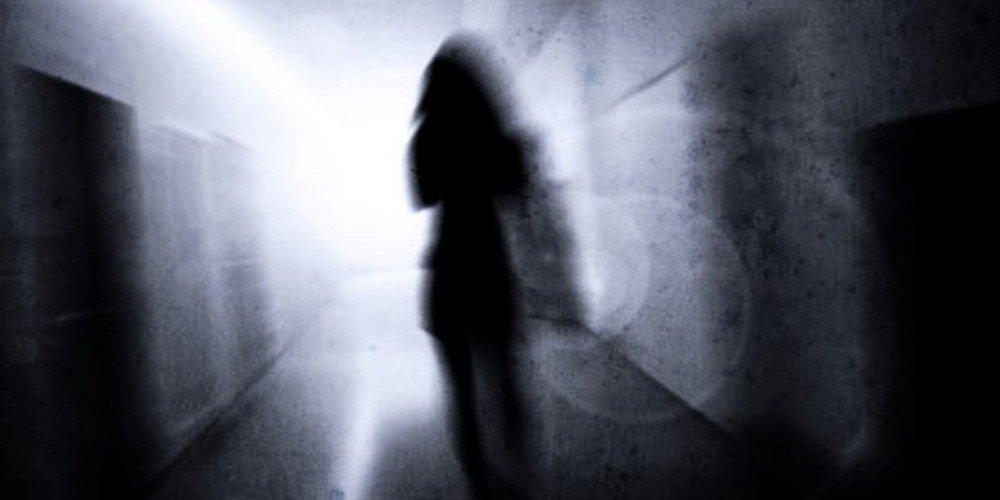 fenomenos estranhos 5 desaparecimentos 1 1000x500.jpg?resize=1200,630 - 8 casos misteriosos de desaparecimento