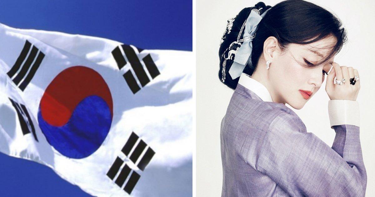 ff.jpg?resize=1200,630 - 전 세계에서 유일하게 '한국인만' 가지고 있는 신체 특징 3가지 (영상)