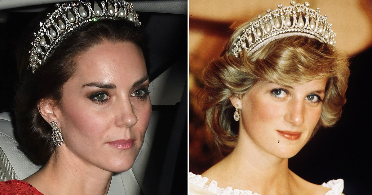 fi 1.jpg?resize=636,358 - Kate Middleton Paid Tribute To Princess Diana And Most Of Us Didn't Even Notice
