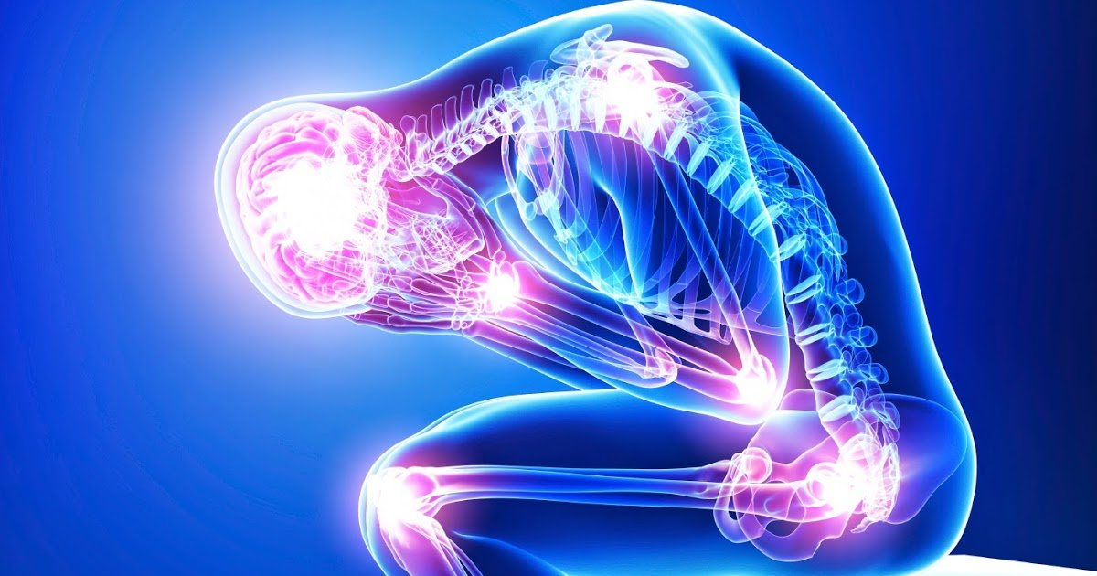 fibromialgia 1 - Fibromialgia: como percebe-la e tratá-la!