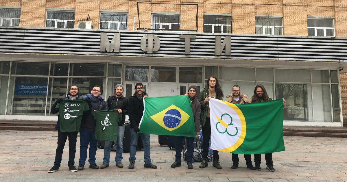 fisica.png?resize=300,169 - Estudantes brasileiros conquistam terceiro lugar no campeonato mundial de física