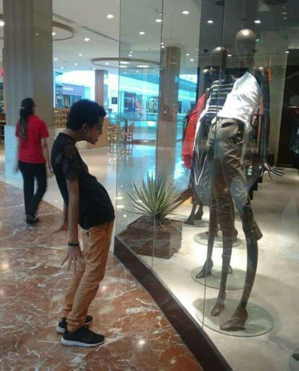 drôle-mannequins-1