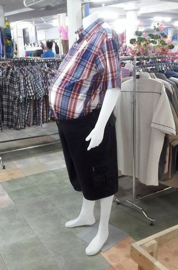 funny-mannequins-7