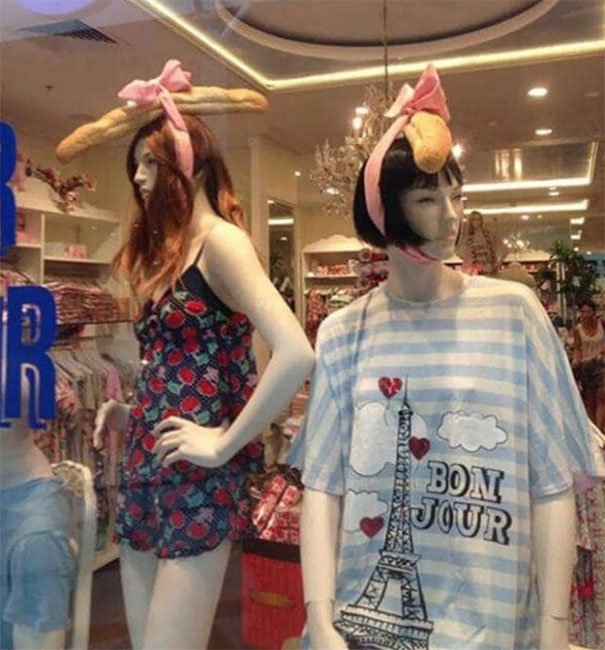funny-mannequins-8
