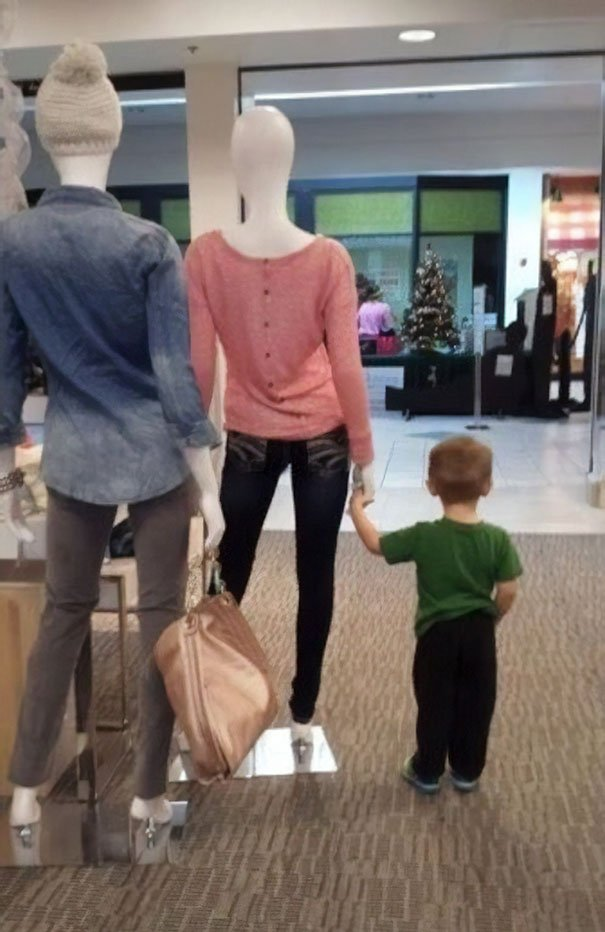 funny-mannequins-9