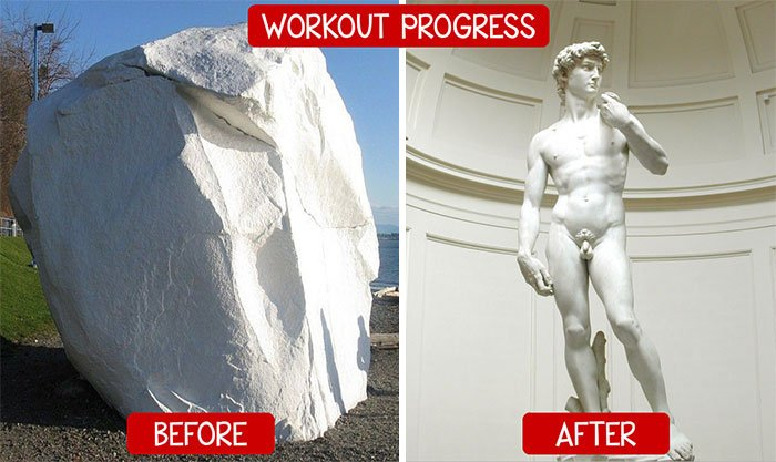 funny-progress-photos-6